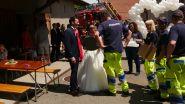 Hochzeit_Manu_17