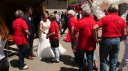 Hochzeit_Manu_21