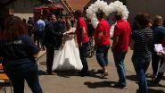 Hochzeit_Manu_13