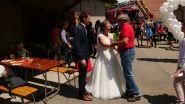 Hochzeit_Manu_23