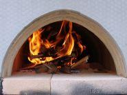 Pizzaofen_37